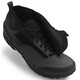 Giro Terraduro Mid Shoes Men dark shadow/black